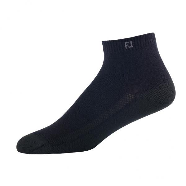 Footjoy ProDry Lightweight Quarter Socken Damen