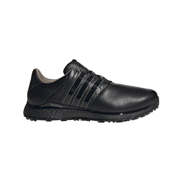 adidas Tour 360 XT-SL2 Golfschuh Herren schwarz