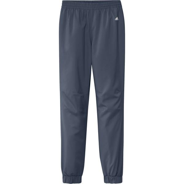 adidas Golf Jogging Hose
