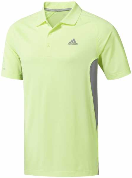 82% Polyester, 18% Elasthan Adidas Clima Cool 3S Training