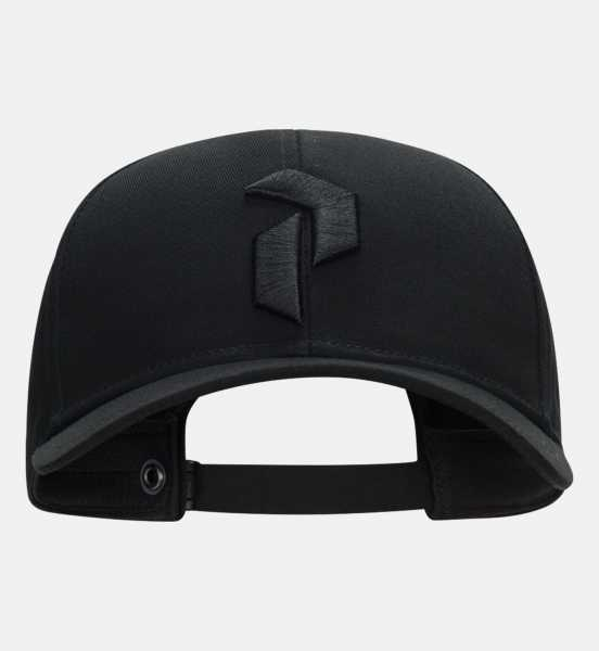 Peak Performance RETRO Cap One Size