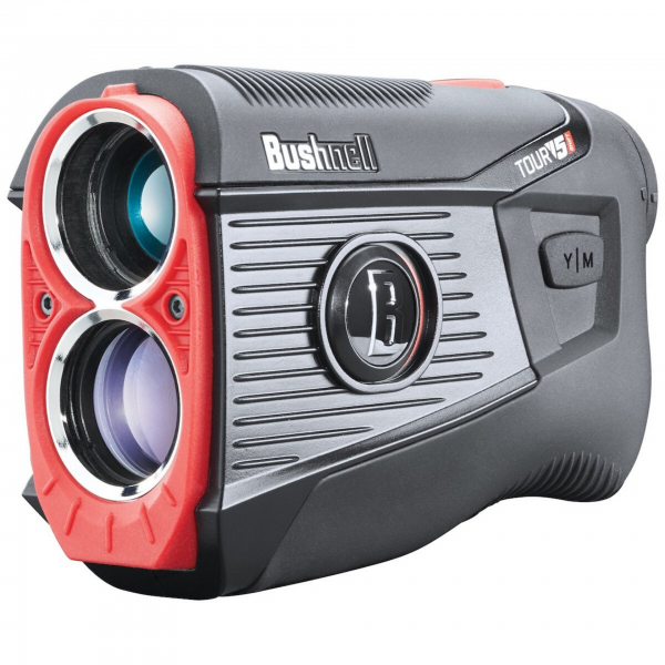 Bushnell Tour V5 Shift Golf Laser