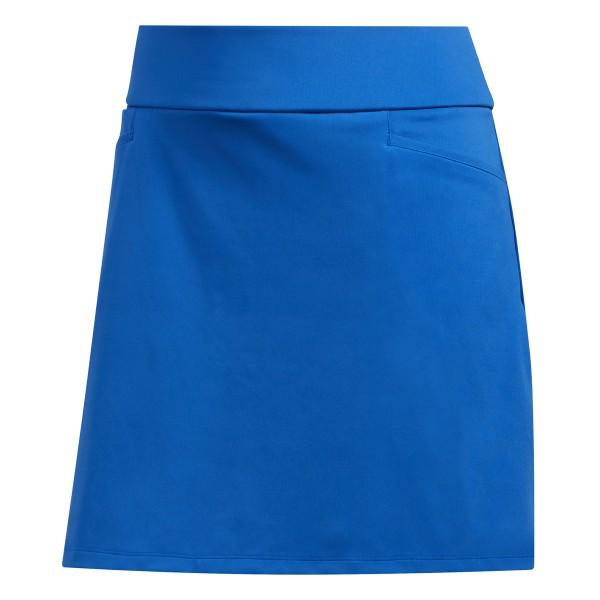 adidas Knit Solid Rock Damen blau