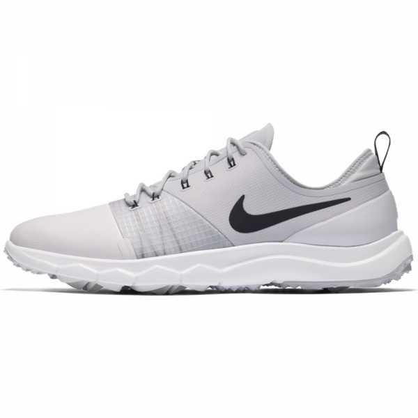289b6826531fd2 Nike FI IMPACT 3 Schuh Damen weiß schwarz jetzt günstig online kaufen!