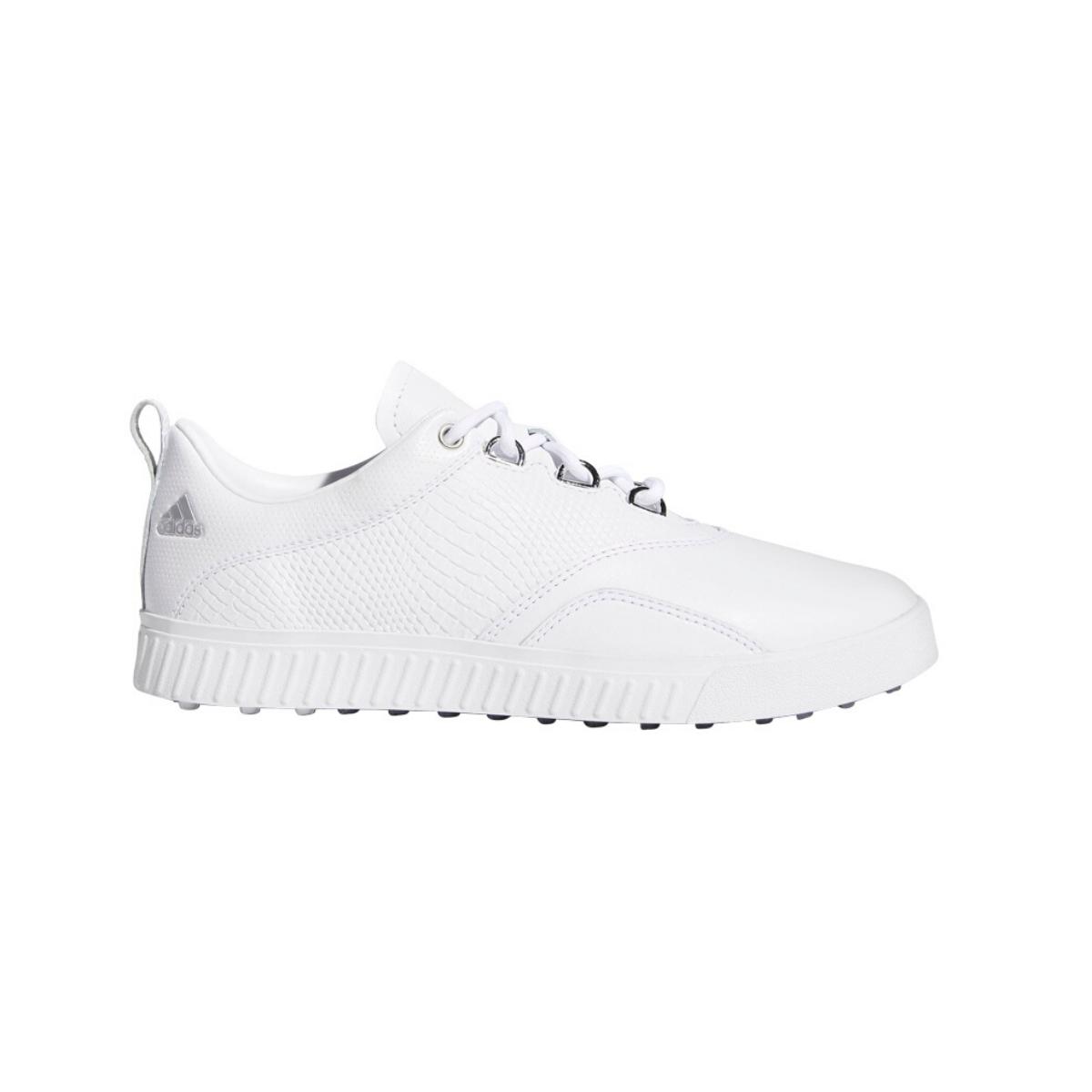 adidas Adicross Classic Schuh Damen weiß für nur 58€