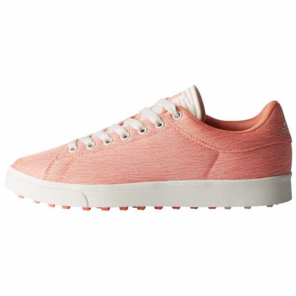 adidas Adicross Classic Schuh Damen coral
