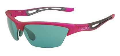 Bollé Tempest Golf-Sonnenbrille