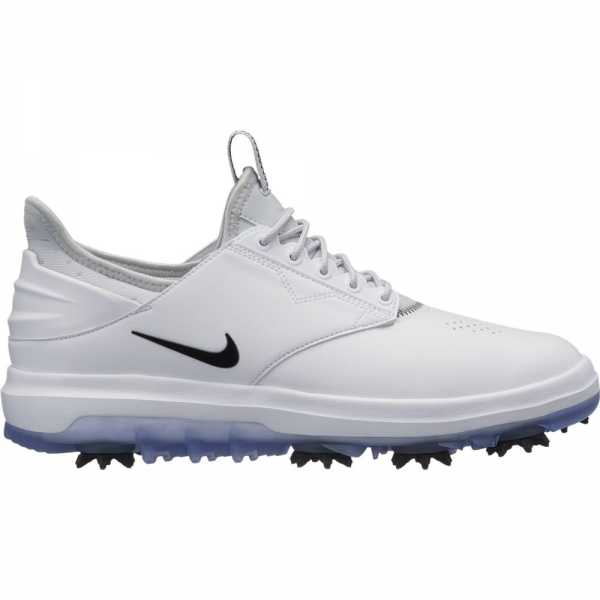 Nike Air Zoom Direct Schuh Damen weiß/schwarz