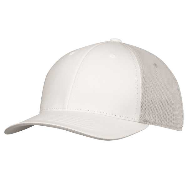 Adidas climacool Tourstretch Crestable Cap