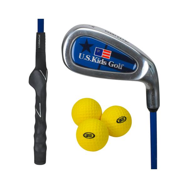 U.S. Kids Golf Yard Clubs Kindereinzelschläger
