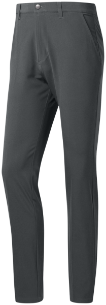 adidas Ultimate365 Tapered Pants Herren dunkelgrau