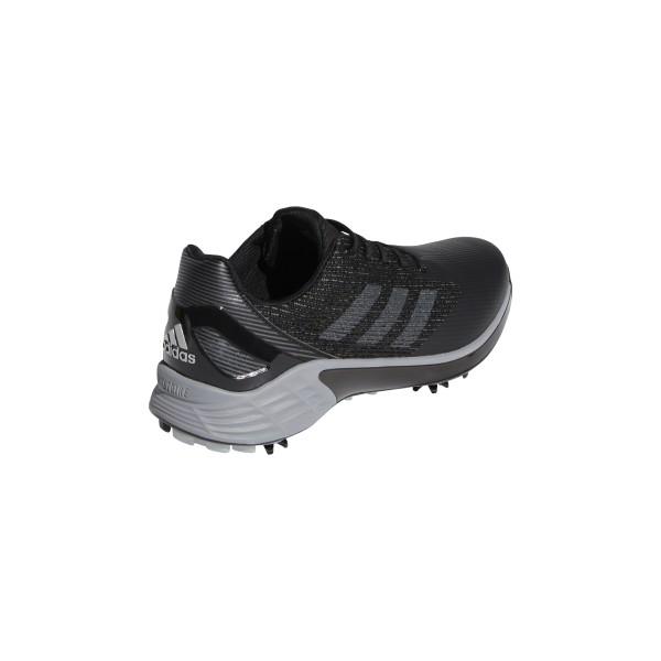 adidas ZG21 Motion Golfschuh Herren