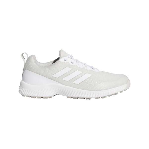 adidas Response Bounce 2 SL Golfschuh Damen weiß