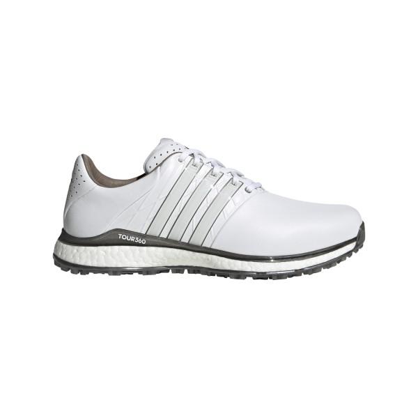 adidas Tour360 XT-SL2 Golfschuh Herren