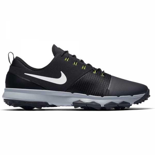 Nike FI IMPACT 3 Schuh Herren schwarz