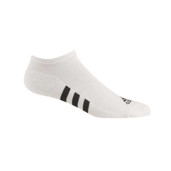 Adidas Socken 3er-Pack weiß
