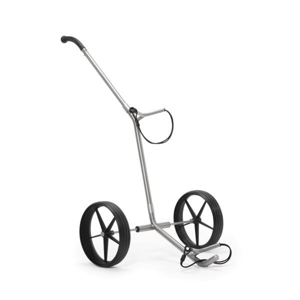 TiCad Pro Golftrolley