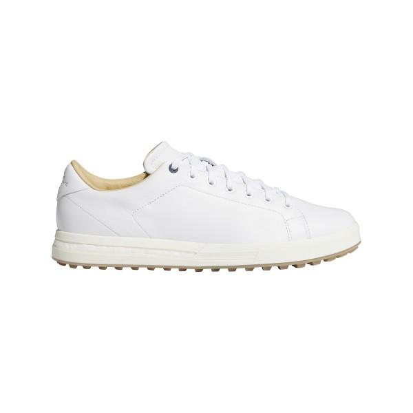 adidas Adipure SP2 Golfschuh Herren weiß
