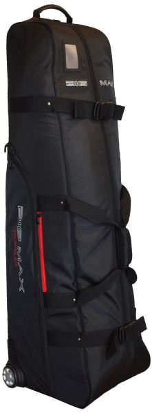 Big Max Traveller Travelcover