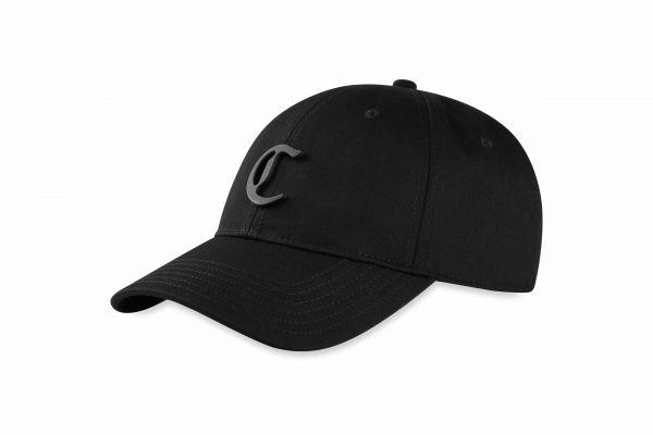 Callaway C Collection Cap Herren