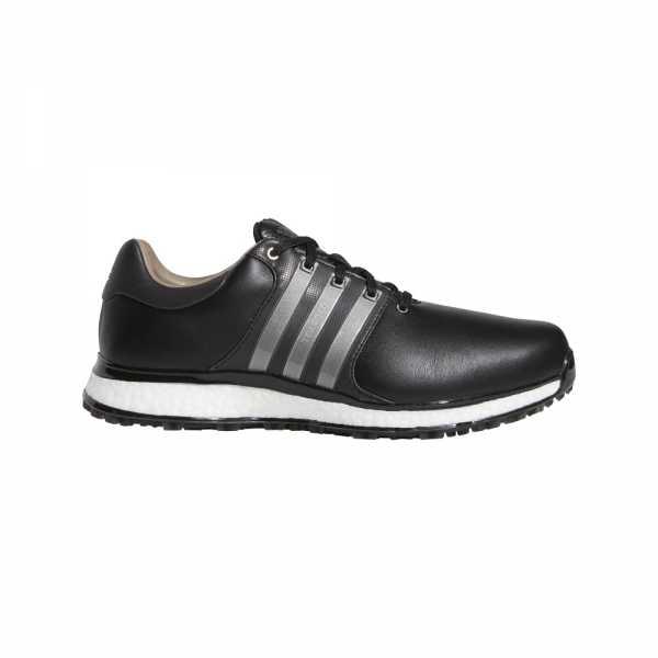 Adidas Tour360 XT-SL Schuh Herren schwarz