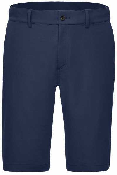 KJUS Inmotion Shorts Herren navy