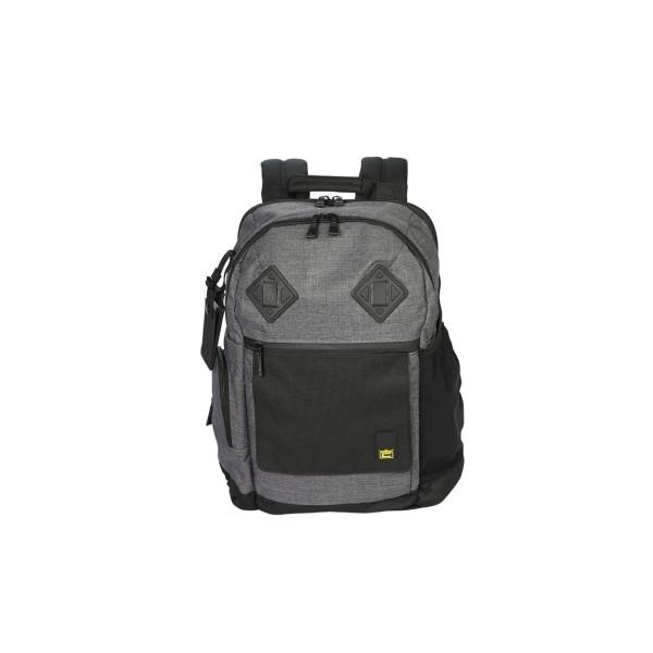 Cobra Crown Backpack Rucksack