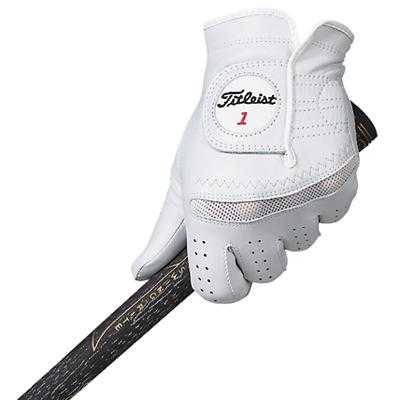 Titleist Perma Soft Herrenhandschuh