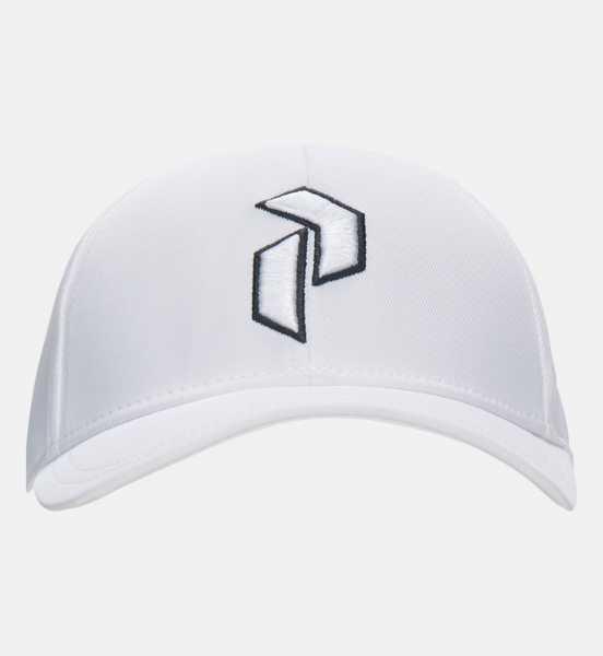 Peak Performance PATH Cap Unisex
