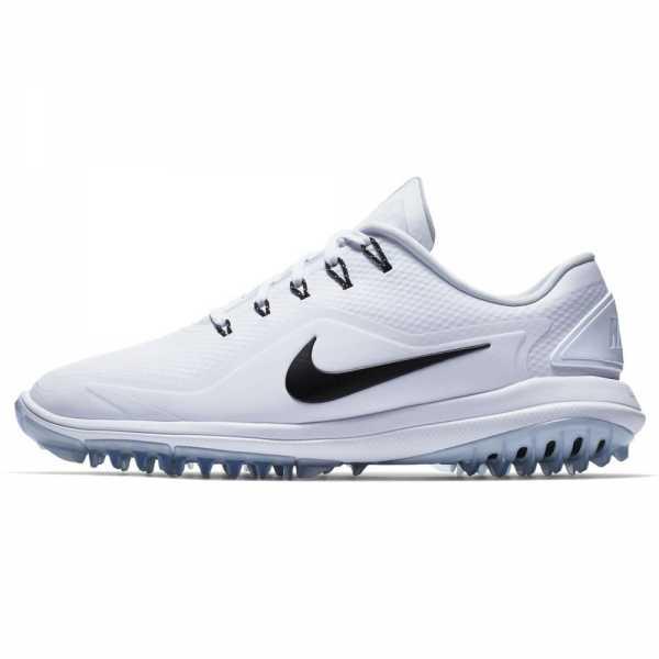fashion multiple colors speical offer Nike Lunar Control Vapor 2 Schuh Damen weiß/schwarz