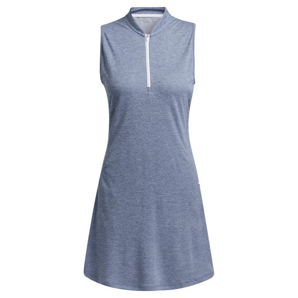 adidas HEAT.READY Dress Kleid Damen