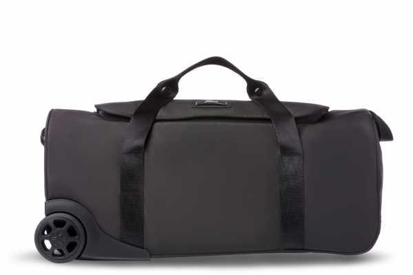 Laser Entfernungsmesser Im Handgepäck : Reisetaschen bags&trolleys golfshop.de