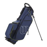Wilson ProStaff Carry Standbag 2020
