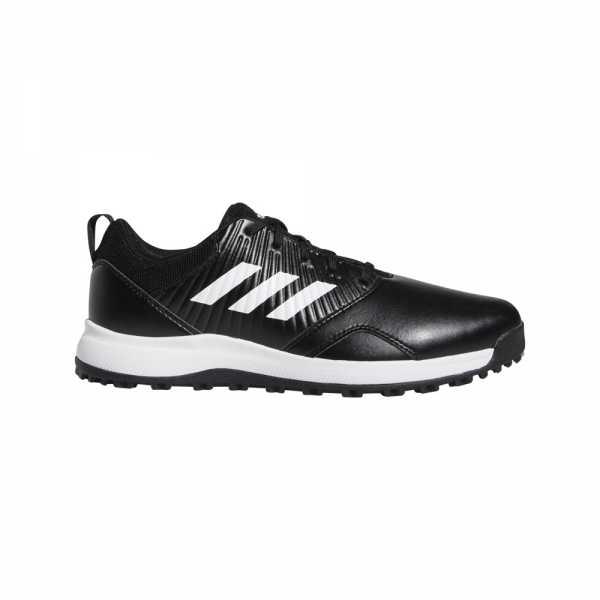 adidas CP Traxion SL Schuh Herren schwarz