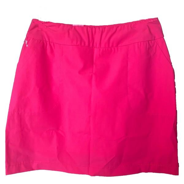 Alberto LISSY WR-Revolutional Rock Damen rosa