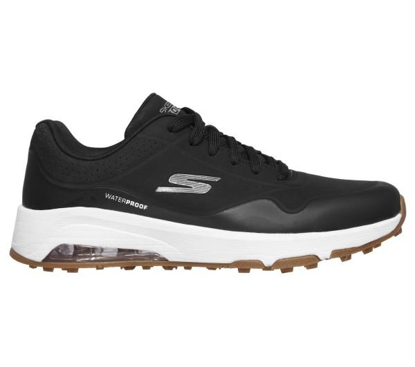 Skechers GO GOLF SKECH-AIR DOS Golfschuh Damen schwarz