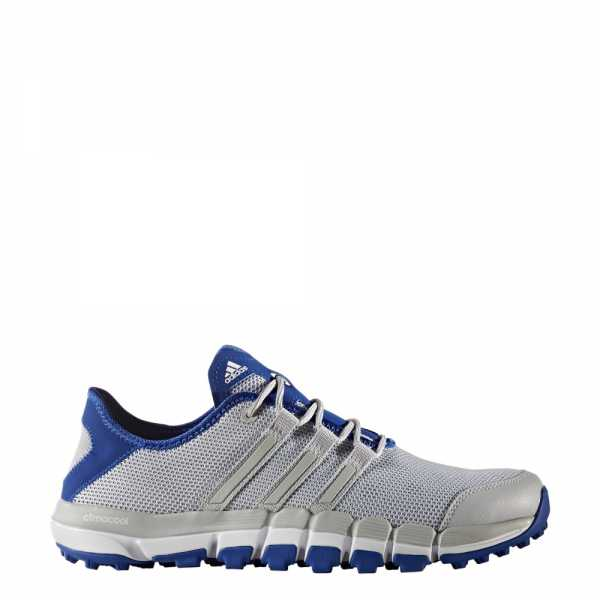 Adidas Climacool ST Schuh Herren graublau