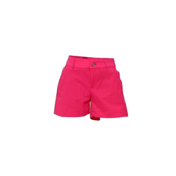 Alberto ARYA-K - WR Revolutional Shorts Damen magenta