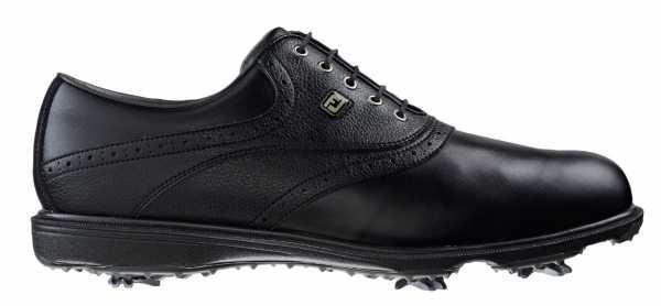 Footjoy HydroLite 2.0 Schuh Herren schwarz