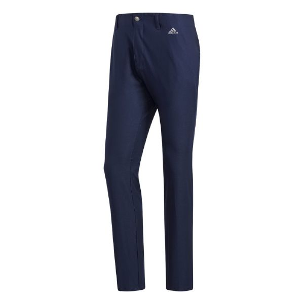adidas Ultimate365 Competition Tapered Hose Herren navy