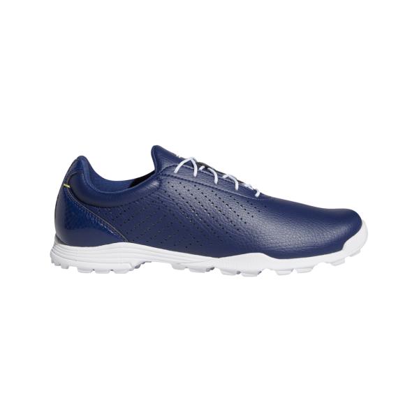 adidas Adipure SC Golfschuh Damen navy
