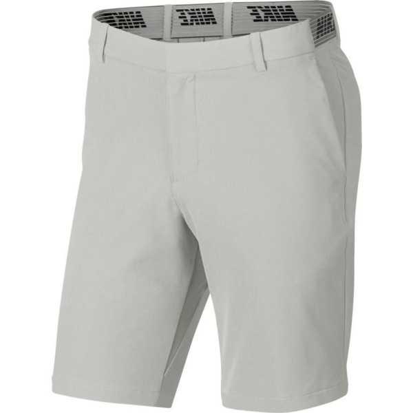 Nike Flex Golf Short Herren beige