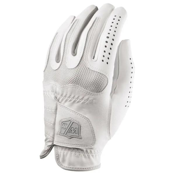 Wilson Staff Grip Soft Handschuh Damen