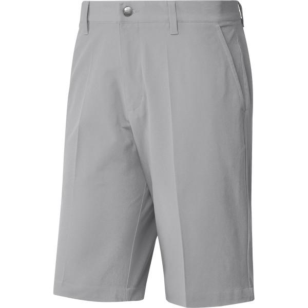 adidas Ultimate365 Shorts Herren hellgrau