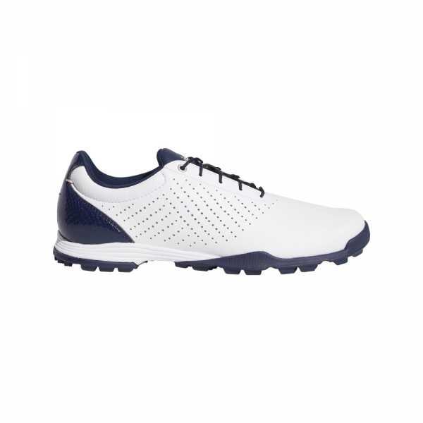 Adidas adipure Flex Schuh Damen Training weiß
