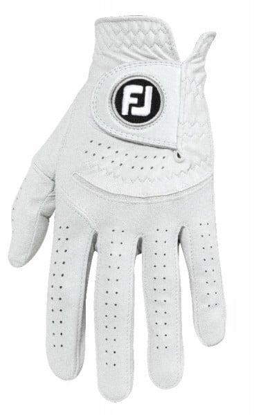 Footjoy Contour FLX Handschuh Herren