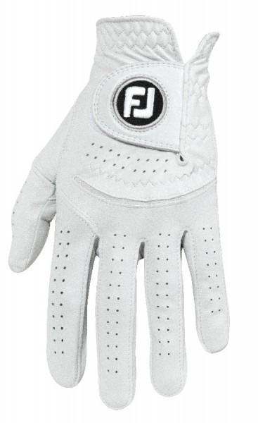 Footjoy Contour FLX Handschuh Damen