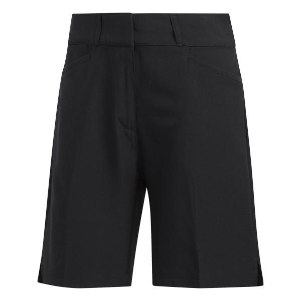 adidas 7-Inch Shorts Damen schwarz