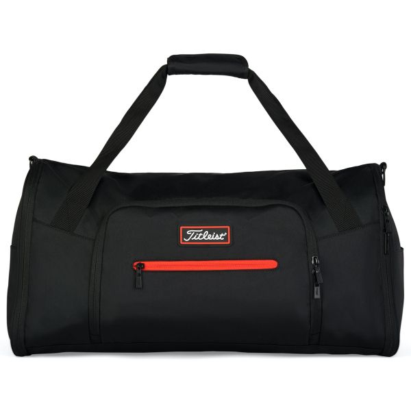 Titleist Players Convertible Duffel Bag Reisetasche