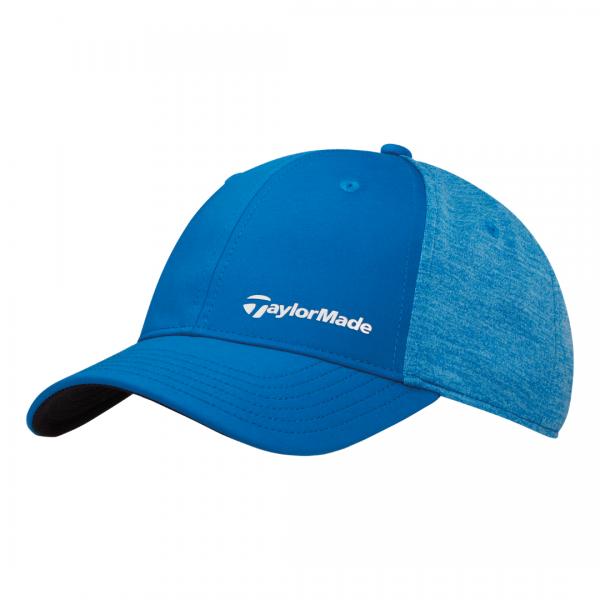 Taylormade Fashion Cap Damen